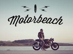 Meine Videos des Monats: Karren, Bikes und Inspiration - brcklyn