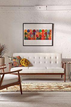 7 best faux leather sofa images furniture makeover furniture redo rh pinterest com