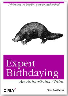 O RLY book \ Because life is too short to use interfaces \ Improving lazy code programming \ Ultimate code reduce Guide \ Luar Faria Computer Jokes, Computer Science, Programming Humor, Work Jokes, Tech Humor, Funny Comments, Nerdy, Books To Read, Geek Stuff
