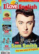 I Love English n°229 - May 2015