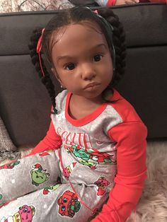 Attempting to find game houses young children? We've a good choice of unique cartoon game houses. Reborn Child, Reborn Toddler Girl, Reborn Baby Boy Dolls, Newborn Baby Dolls, Baby Girl Dolls, Reborn Babies, Custom Reborn Dolls, Reborn Dolls Silicone, African American Baby Dolls
