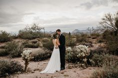 arizona - wedding - photographer751.jpg