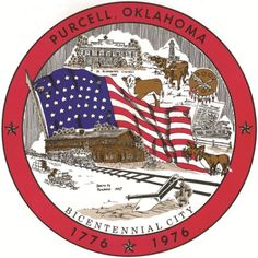 Purcell, Oklahoma