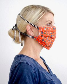 11 Aldi Ideas Knitted Dishcloth Patterns Free Knitted Washcloth Patterns Dishcloth Patterns Free