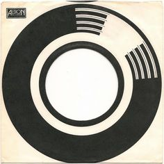45 RPM. | Present&Correct Graphic Design Typography, Graphic Design Art, Logo Design, Lp Cover, Vinyl Cover, Music Covers, Album Covers, Bob Marley, Record Label Logo