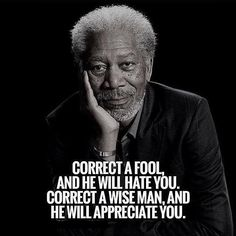 Morning. It's also hard to differentiate between fool and wise! . . . #travel #traveller #travels #wanderlust #instatravel #travelphotography #love #traveling #adventure #travelgram #trip #traveler #travelblog #nature #travelphoto #travelling #travelblogger #instagood #traveltheworld #travelpic #travellife #photooftheday #igtravel #explore #travelingram #travelbug #tourist #tourism #photography #like4like