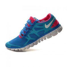 Nike Runners, I love tennis shoes