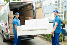 Packers and movers ahmedabad to mumbai charges List, Best Movers and Packers Ahmedabad services very affordable Cost. Top Packers and Movers Ahmedabad good charges and Best Price List. Ahmedabad Packers and Movers Top 6 List