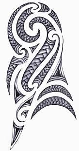 Image result for maori tattoos women