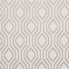 Wildon Home® Textured Fabric   Wayfair Velvet Upholstery Fabric, Fabric Ottoman, Tweed Fabric, Ikat Fabric, Curtain Fabric, Crypton Fabric, Best Vibrators, Basket Weaving, Printing On Fabric