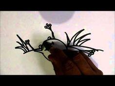 Cara Menggambar Cangkir Dan Teko Cara Menggambar Untuk Anak Anak
