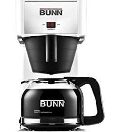 23 Unbelievable Coffee Maker Toaster Oven Griddle Combo Coffee Maker With K Cup Option Real Coffee, Coffee Type, Best Drip Coffee Maker, Types Of Coffee Beans, Ground Coffee Beans, Cappuccino Maker, Best Beans, Coffee Brewer, Coffee Tasting