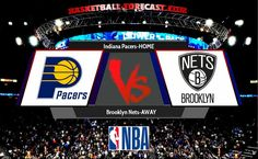 Indiana Pacers-Brooklyn Nets Dec 23 2017  Regular SeasonLast gamesFour factors The estimated statistics of the match Statistics on quarters Information on line-up Statistics in the last matches Statistics of teams of opponents in the last matches  Who will score more points in the match Indiana Pacers-Brooklyn Nets Dec 23 2017 ? In the past 5 matches  on the platform Indiana Pacers has won   #Allen_Crabbe #basketball #bet #Bojan_Bogdanovic #Brooklyn #Brooklyn_Nets