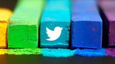 Qué cuenta y qué no en los 140 caracteres de Twitter #FacebookPins