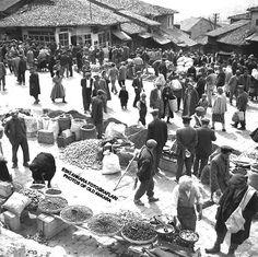 1948 KaleAt Pazarı
