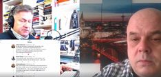 LinkedIn oder doch lieber Fachmedien? Recherche für das #prmagazin @winfriedfelser
