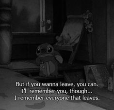 Sad Disney Movie Quotes Sad disney movie quotes about