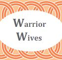 Warrior Wives: Have You Stopped Believing In Your Husband?