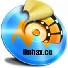 Winx dvd ripper platinum 7.5.11 Serial key plus Crack download