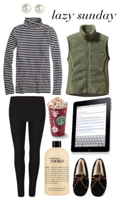 Heskett the vest is just for you! Lazy Day Outfits, Casual Outfits, Cute Outfits, Fall Winter Outfits, Autumn Winter Fashion, Winter Style, Winter Clothes, How To Wear Turtleneck, Preppy Style