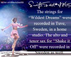 33 ideas quotes music lyrics taylor swift life for 2019 Taylor Swift Facts, Taylor Swift Quotes, Taylor Swift Pictures, Music Quotes Life, Lyric Quotes, Red Taylor, Taylor Alison Swift, Queen Lyrics, Leadership