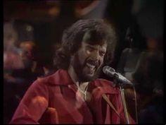 Eddie Rabbitt - Rocky mountain music 1977