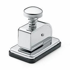chinese-stapler
