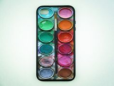 ipod 5 caseipod 4 caseiphone 5S caseipod touch 5 by GalaxyCover, $14.99