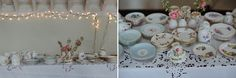 Hayley & Fraser // Coo Cathedral – A Scottish Highlands wedding.