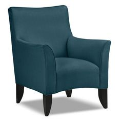 Trilling Fauteuil Dappoint