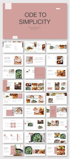 Creative Luxury Design Presentation Template – Original and high quality PowerPoint Templates downlo Presentation Slides Design, Presentation Layout, Slide Design, Presentation Templates, Booklet Design Layout, Layout Design, Design Brochure, Poster Layout, Design Poster