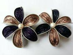 Bildergebnis für bijoux capsules nespresso pinterest