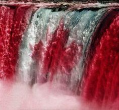 "Join us for Niagara Falls Canada Day weekend to celebrate Canada's birthday on the second weekend of the summer! Niagara Falls, Canada is the ""place to be"". Happy Birthday Canada, Happy Canada Day, Canadian Things, I Am Canadian, Canadian Humour, Canadian History, Canadian Flags, Canadian Memes, Canadian Culture"
