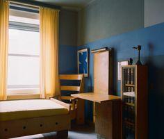 Painter, Jozef Peeter's homeAntwerp, Belgium