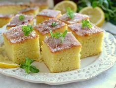 feed_image Cornbread, Ethnic Recipes, Image, Food, Millet Bread, Essen, Meals, Yemek, Corn Bread