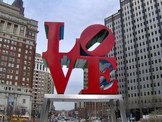 Philadelphia, United States  i saw this w/ my own eyes :)