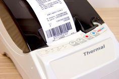 Drukarka fiskalna Posnet Thermal A EJ Washing Machine, Home Appliances, Paper, House Appliances, Domestic Appliances