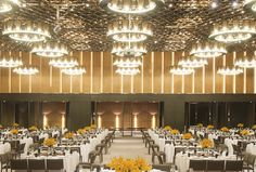 The Puyu- winner of Hotel of the year- Asia Hotel Design Awards 2015
