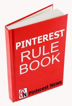 rule-book-for-pinterest