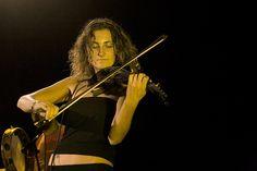 Our Violin SKADDIA
