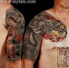 mytats | Jess Tattoo Gallery