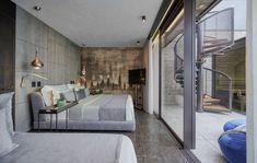 Quellenhof Luxury Resort Lazise, Italien: dolce vita - LIFESTYLEHOTELS Traditional Italian Dishes, Hotels, Spa, The Bistro, Hotel Staff, Das Hotel, Lake Garda, Medieval Town, Outdoor Pool