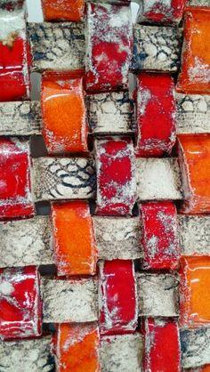 Cursillos de ceramica en Alicante www.ceramicaonline.es