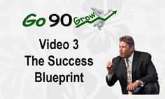 You'll love these FREE video skills to build your Networking Business Rejection Free - http://go90grow.com