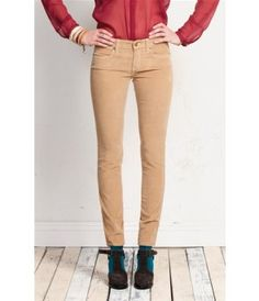 Best Place For Skinny Jeans - Xtellar Jeans