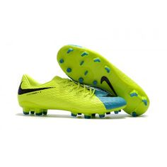 c34928a6 38 Best Nike Hypervenom images | Cleats, Football boots, Soccer Cleats