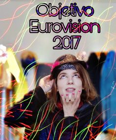 #eurovision2017 video: https://www.youtube.com/watch?v=iWgjpo1Ebck
