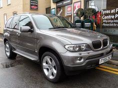 BMW X5 Bmw X Series, Bmw X5 E53, Wheels, Cars, Vehicles, Autos, Car, Car, Automobile