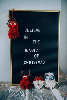 Christmas Stuff, Christmas Time, Bullet Journal, Decorations, Lettering, Diy, Frases, Dragon Flies, Christmas Things