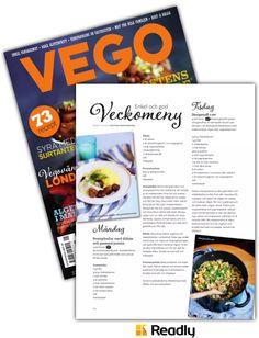 Tips om Vego 17 september 2015 sidan 64